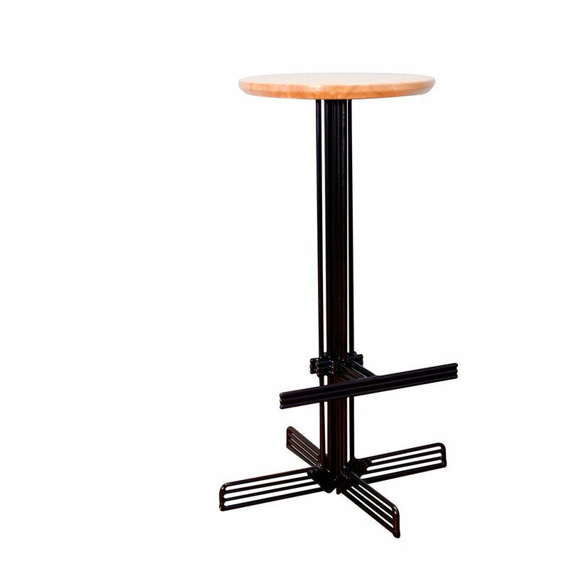 Bend Goods Stick 29 Quot Bar Stool Perigold