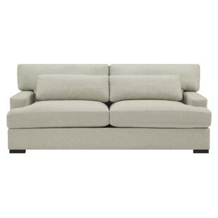 Keturah Sofa