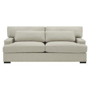 Keturah Sofa