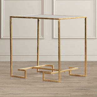 Mcintyre End Table by Willa Ar..