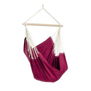 Artista Hanging Chair Image