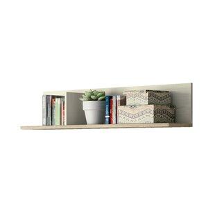 Zhora Floating Shelf By Ebern Designs
