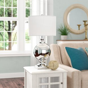 Heavener 29 Table Lamp