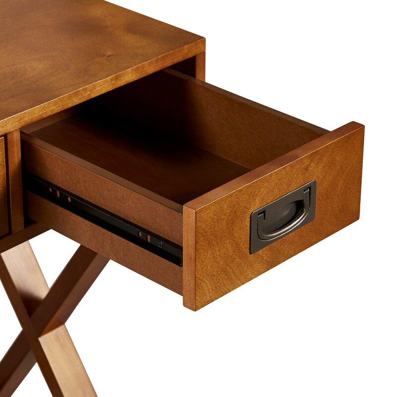 Bedford Writing Desk Interesting Bedford Bedroom Furniture Creative Plans