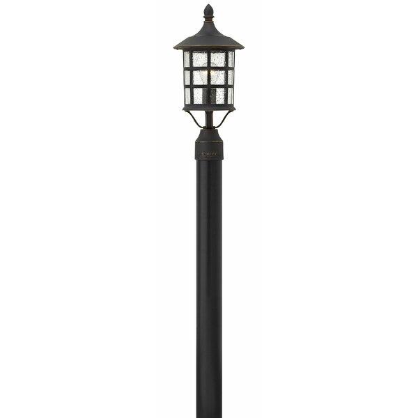 https://go.skimresources.com?id=144325X1609046&xs=1&url=https://www.wayfair.com/lighting/pdp/hinkley-lighting-freeport-outdoor-1-light-lantern-head-gcpm1665.html
