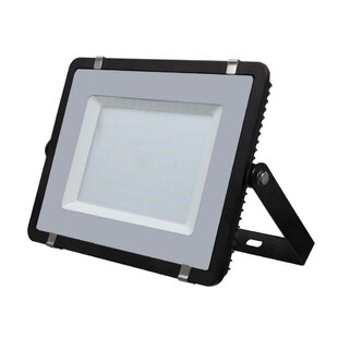 Lytle 1 Light LED Flood Light By Sol 72 Outdoor