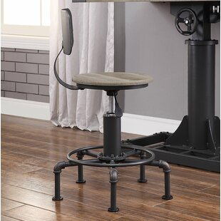 Boose Drafting Chair