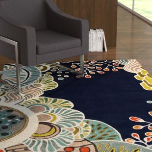 Despina Hand-Tufted Area Rug byEbern Designs