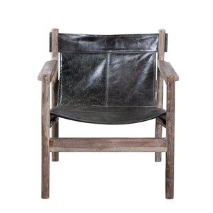 Wildon Home ? Hersey Lounge Chair