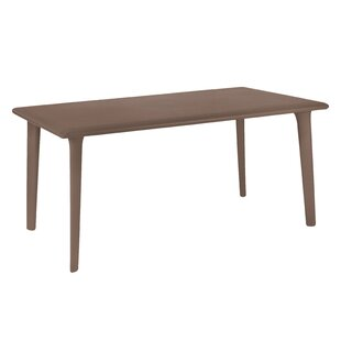 Bakken Rectangular Dining Table