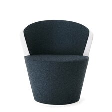 Mygingol Soft Seating by Segis U.S.A
