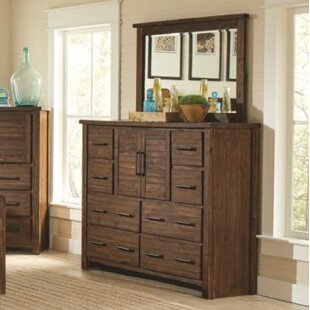 https://secure.img1-fg.wfcdn.com/im/64482416/resize-h310-w310%5Ecompr-r85/5515/55151590/worsley-8-drawer-combo-dresser-with-mirror.jpg