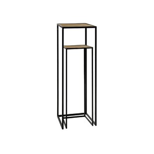 Review Bergi Nesting Plant Stand