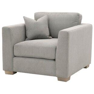 Tatem Armchair
