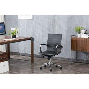 Orren Ellis Yoselin Office Chair