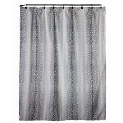 80 Inch Shower Curtains Wayfair