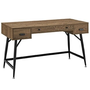 Modway Surplus Desk