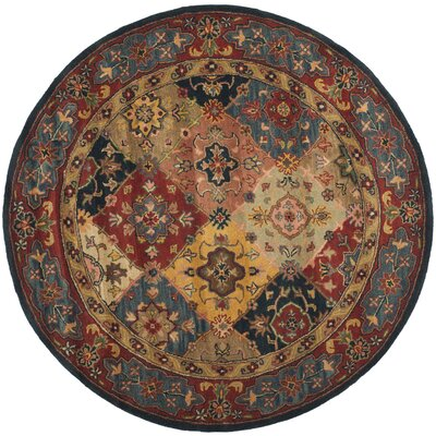 7 Amp 8 Red Area Rugs You Ll Love In 2020 Wayfair