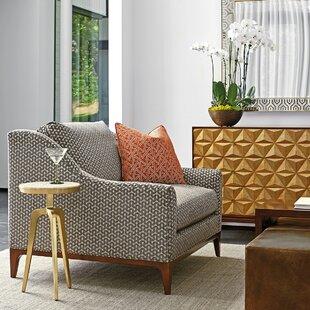 Take Five Armchair by Lexington