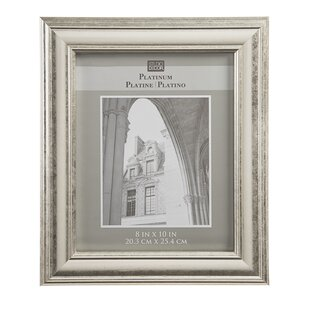 Dozier Vintage Picture Frame