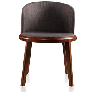 Orren Ellis Dyer Avenue Lounge Chair