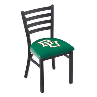 NCAA 18 Bar Stool