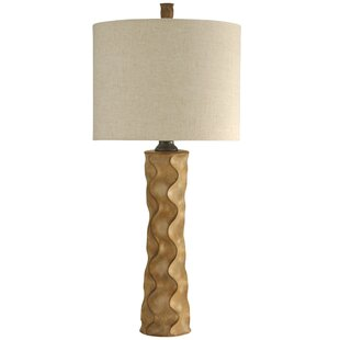 Derell 34 Table Lamp