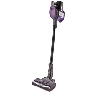 Bagless Upright Vacuum with Ultra-Light