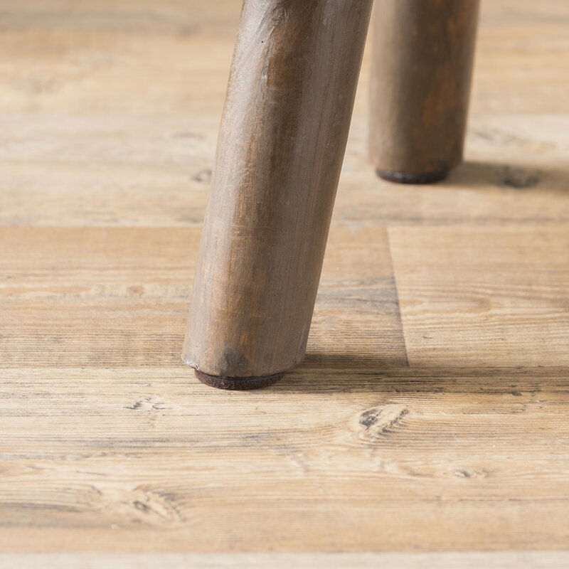 Wayfair Basics 80 Piece Self Stick Furniture Felt Pads