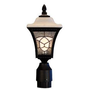 Special Lite Products Abington 1-Light Lantern Head