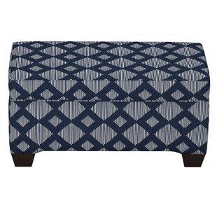 Brayden Studio Suber Linen Upholstered St..