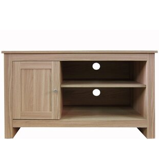 ClipperCove TV Stand By Brambly Cottage