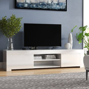 Aria TV Stand For TVs Up To 70