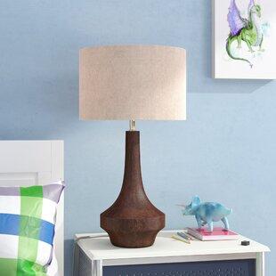 Annika 26 Table Lamp