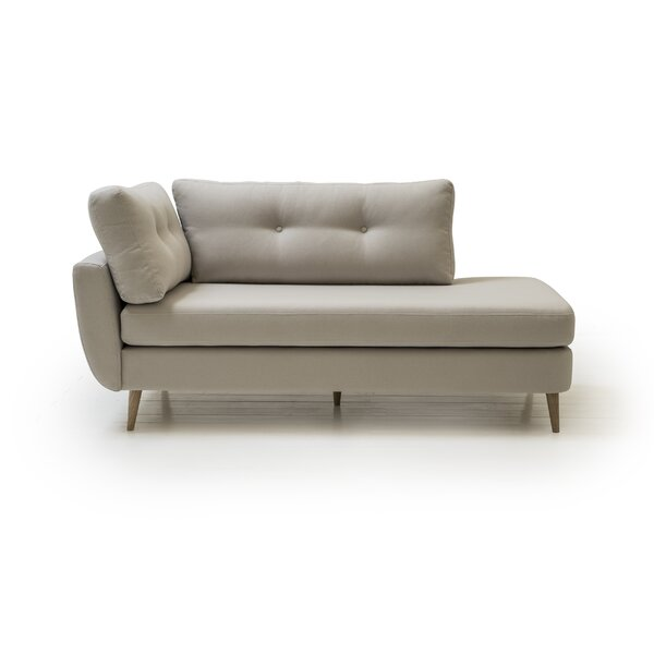 Genial Chaise Lounge Sofa Bed | Wayfair.co.uk