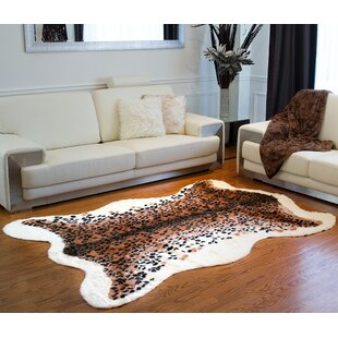 Area Rugs For Black Sofa Wayfair