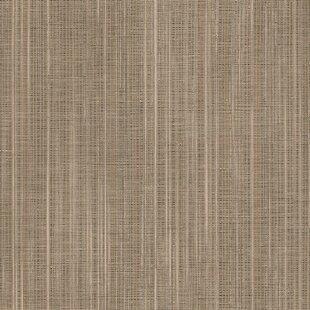 Textured Wood Look Wallpaper