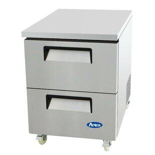6.5 cu. Ft. Compact Refrigerator
