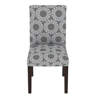 Tristian Parson Chair