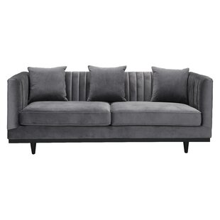 Cisbrough Standard Sofa