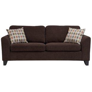 Zipcode Design Adelaide Point Sofa