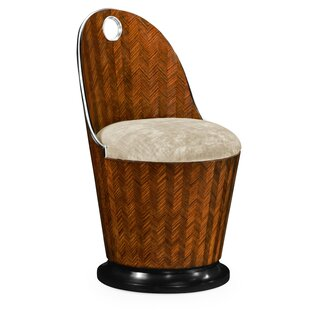 Comparison Dressing Side Chair by Jonathan Charles Fine Furniture Reviews (2019) & Buyer's Guide