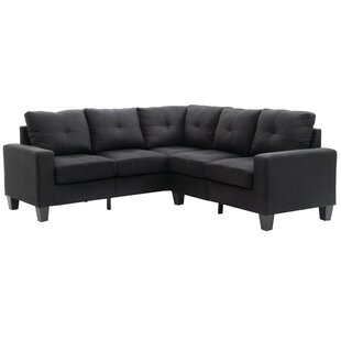 Latitude Run Tiff Reversible Sectional