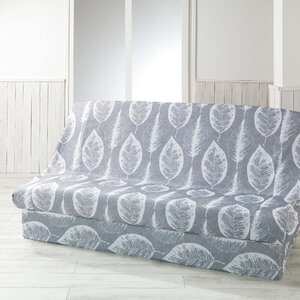 Sofa-Bezug Feuilla aus Polyester von dCor design