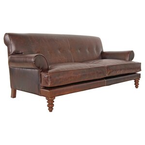 Lenox Standard Sofa by Hip..