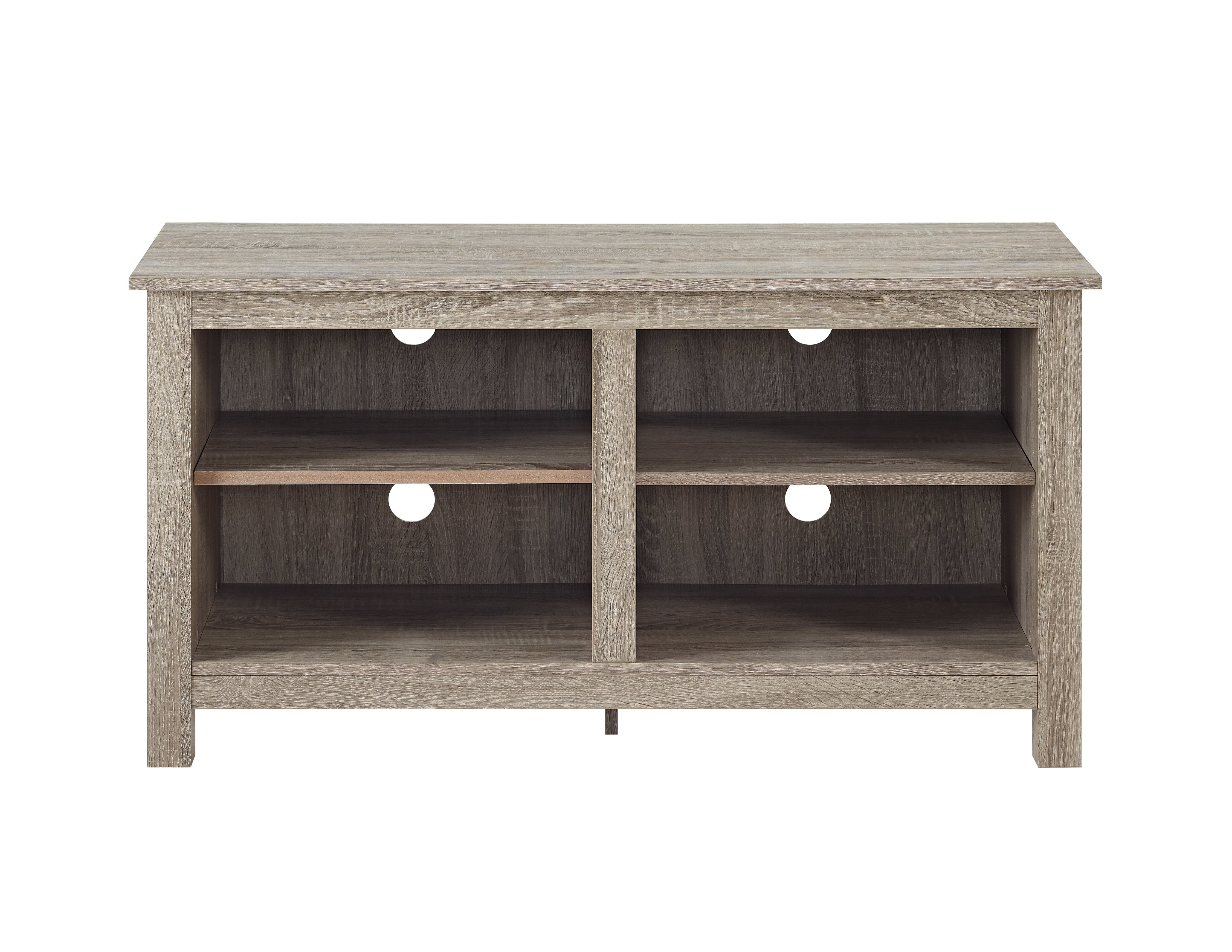 for beautiful center of furniture cottage stand ideas home sale coastal rustic entertainment tv unique stands design cabinet pinterest