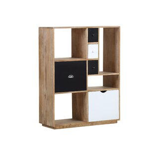 Vakhtang Bookcase By Ebern Designs