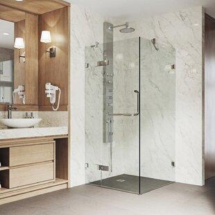 VIGO Shower 32