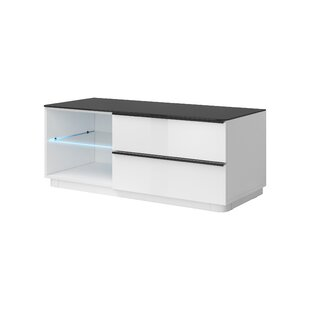 TV Stand For TVs Up To 49