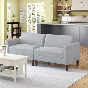 Fleeton Modular Sofa